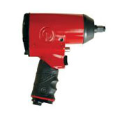 Impact Wrench}